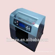 INNOVO 168-1 Impressora de mesa digital tipo A4 tamanho