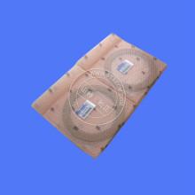 komatsu PC400-6 Disc 706-88-90150