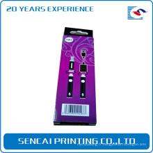 Boîte de empaquetage d'installation de micro USB