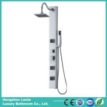 Popular Durable Safety Shower Panel (LT-P507)