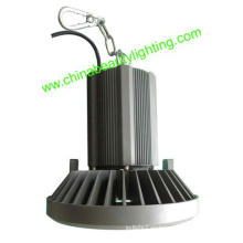 Неводостойкий светодиод IP22 LED High Bay 50W