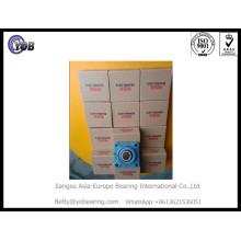 Kissenblocklagergehäuse Ucf205
