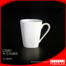 new arrival product from china cheap personalized mug