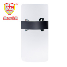 Police Military Law Enforcement Anti-Riot PC Shield