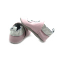 Baby Soft Feet Cute chaussures enfants