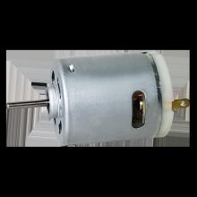 Condenser Fan Motor   Universal Condenser Fan Motor   Exhaust Motor Price