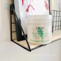 Honey Drops Green Tea Oil Body Lotion Cream