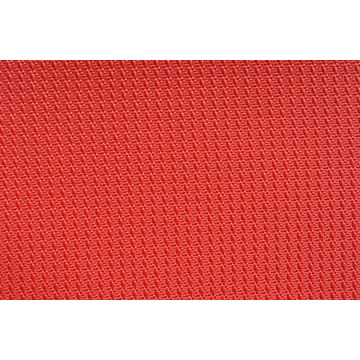 Big Twill Oxford PU Coated for Bag and Tent Use (ZCDR025)