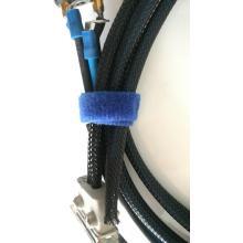 Automotive Cable Lug Sleeve Protector