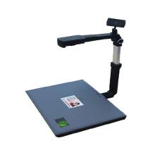 EVDJP180 máquina de captura de várias informações de alta velocidade