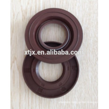 Garage Part Bottom Part Oil Seal
