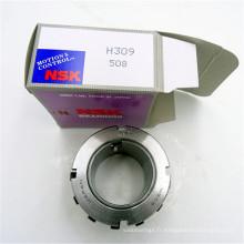1309ATN 1309 1309K + H309 roulement à billes de précision à haute précision