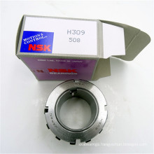 1309ATN 1309 1309K+H309 high precision precision self aligning ball bearing