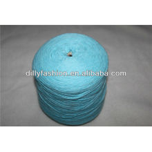 Top quality super merino wool yarn