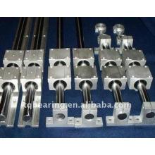 THK linear sliding bearing LBS6