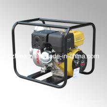Ensemble de pompe à eau à moteur à essence Gp40.4 pouces (GP40)