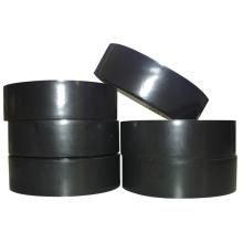 Ruban isolant PVC (ignifuge)