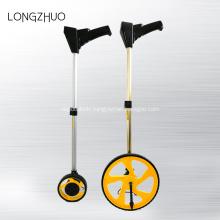 Digital Walking Distance Measuring Wheel