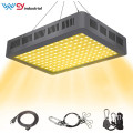 Kilang LED Light Grow 1500W