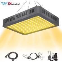 Grow Light LED Plant 1500W