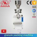 Kfg50 Snack oder Samen Korn Füllstoff-Automaten