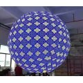 PH5 Sphere LED Display