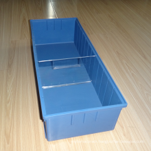Hot selling multi-purpose bins with different colors