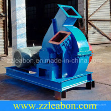 Fournisseur professionnel China Small Shipped