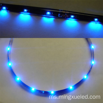 Hot Sale Flexible SMD335 LED Strip Light Side Pita Pita