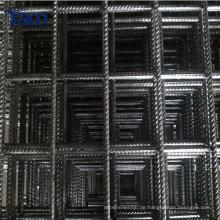 150x150 Betonarmierung, Stahlarmierung für Betonfundamente