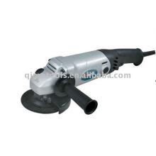 QIMO Power Tools 100MM 700W 810016 Angle Grinder