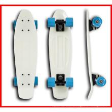 Penny Skateboard (VS-SKB-15)