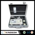 KS-10 ESD Digital Torque Meter
