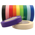 màu paking masking tape