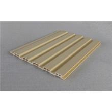 Tablero de espuma / Tablero de muebles de WPC / Tablero de espuma de PVC para muebles