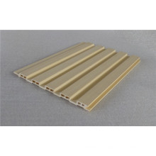 Placa da espuma da placa da espuma / placa da mobília de WPC / PVC para a mobília