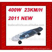 Electric Skateboard 400W (MC-251)