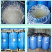 Fábrica del sulfato del éter Lauryl del sodio de la venta caliente (SLES) el 70%