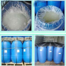 Hot Sale Sodium Lauryl Ether Sulfate (SLES) 70% Factory