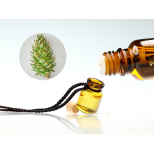 Natural Essential oil from Pinecone for sterilize