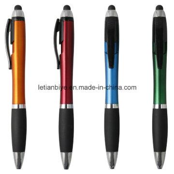 Сенсорный экран Стилус шариковая ручка (ЛТ-C697)