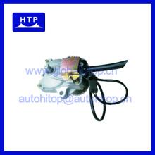 Низкая цена дешевые дроссельной заслонки электродвигателем в сборе на Komatsu землечерпалки pc200-7 PC220-7 6D102 7834-41-2002 7834-41-2001