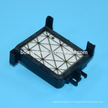 Printhead Capping Top ink Pad For Epson DX5 7880 9880 7800 9800 7450 9450 7400 9400 Printers