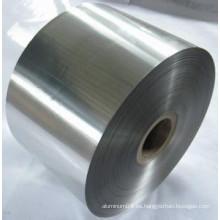 3003 Panal de aluminio
