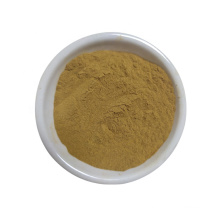 factory supply purple passionflower fruit extract powder 10:1