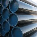 Sch160 Astm A106 Gr.b Seamless Steel Pipe