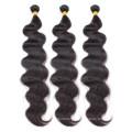 Spitzenqualität 100% reines remy menschliches bestes indisches Haar