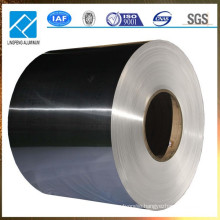 Manufacturer Jumbo Aluminum Coil