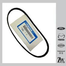Pièces détachées pour moteurs Mazda v belt AJ04-15-908