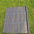 PP Weed Control Mat Ground Cover for Agriculture
